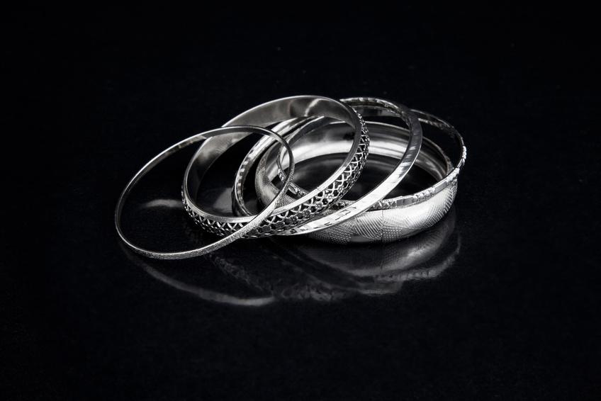 Bali Silver Jewelry Wholesale