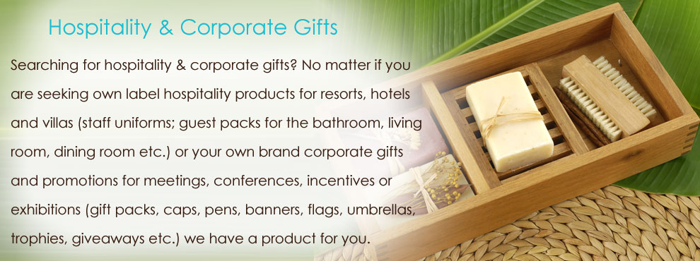 hospitality-and-corporate-gifts-slide