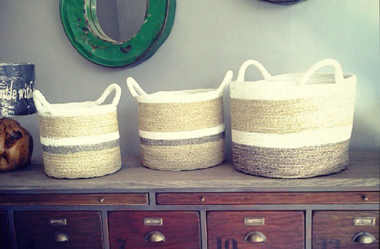 Bali Products Home Decor Products