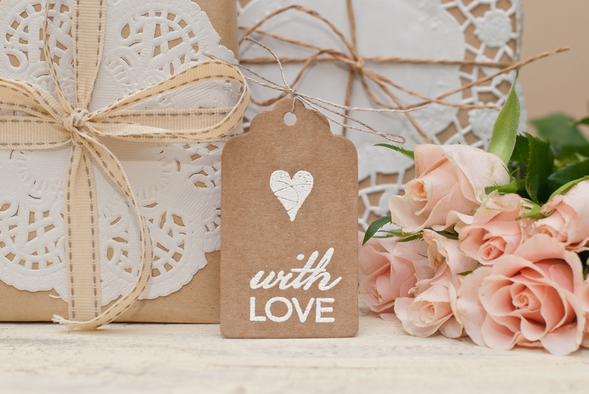 Unique Wedding Return Gifts : Looking For a wedding souvenir for your retail souvenir business?