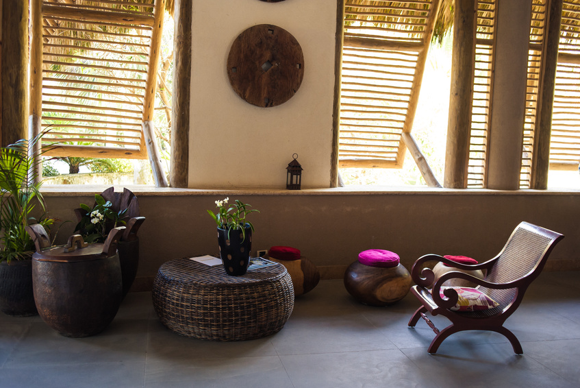 Bali Interior Design Furniture ~ Bali products style interior solutions