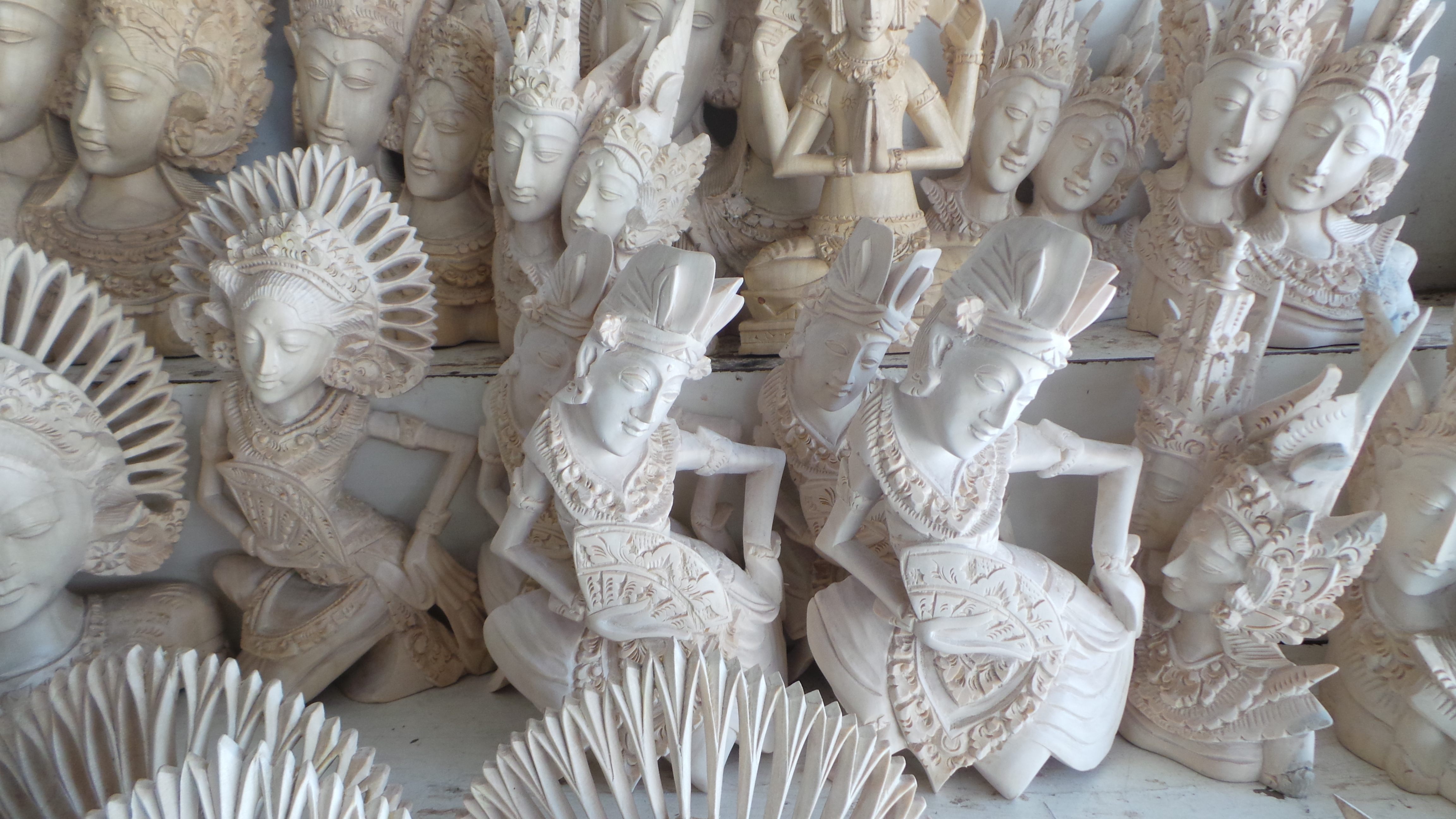 Bali products balinese carvings