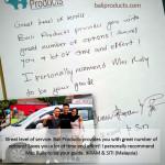testimonial-Ikram-Siti_Malaysia