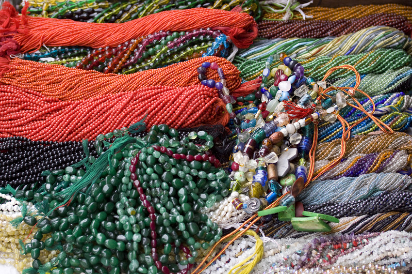 Bali Products Wholesale Sourcing Trip