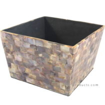 Penshell Box