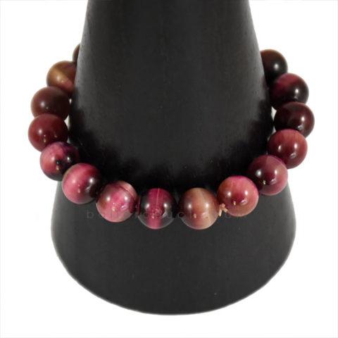 Bracelets Gemstone Yellia #01
