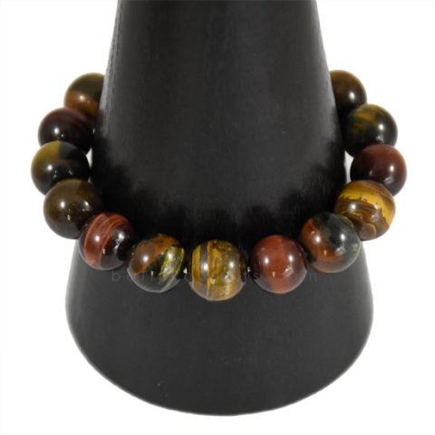 Bracelets Gemstone Yellia #06