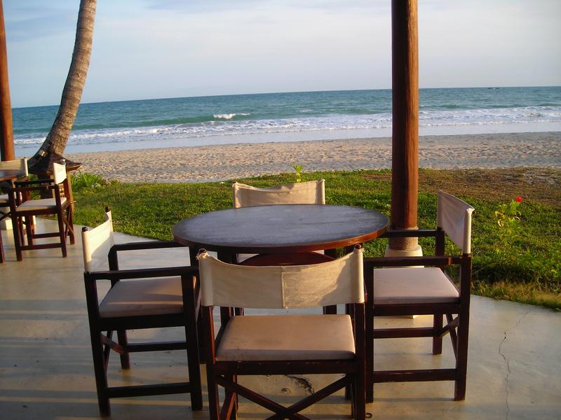 Merveilleux Balinese Furniture