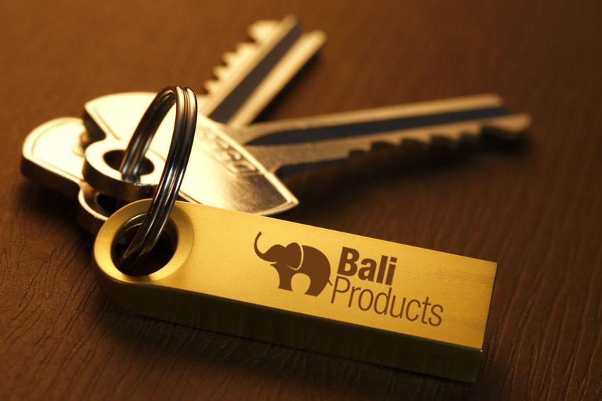 Key Chain Wholesale