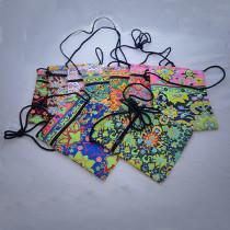 Colourful Small Shoulder Bag Selection