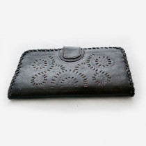 Leather Case - Brown