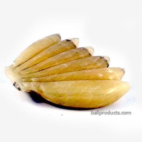 Bananas Onix