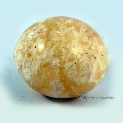Egg Onix