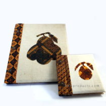 BATIK PHOT ALBUM SMALL