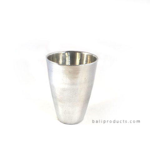 Aluminium Wine Cooler