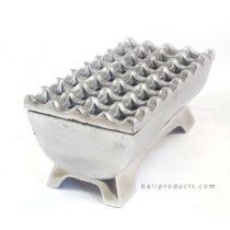 Aluminium Satay Grill
