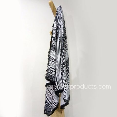 Bali Saroong Towel Cc 180 Ethnic