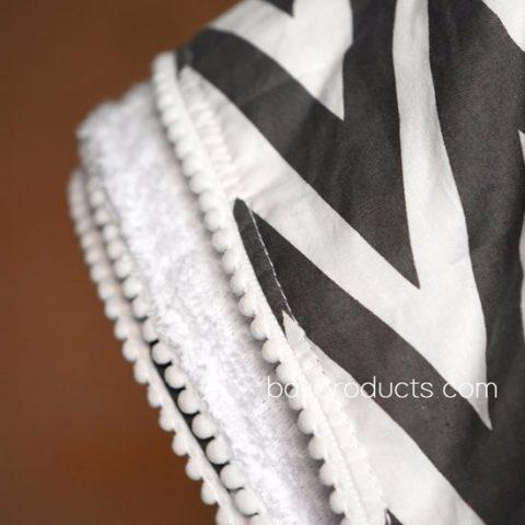 Bali Saroong Towel Cc 180 Pulse