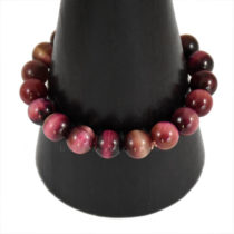 Bracelets Gemstone Yellia #01