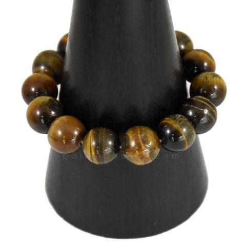 Bracelets Gemstone Yellia #04