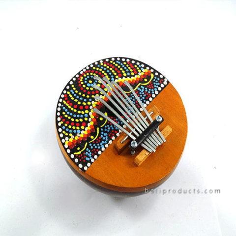 Coco Ritmic Instrument